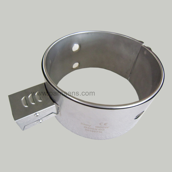 New Arrival China High Efficiency Diesel Air Heater -
