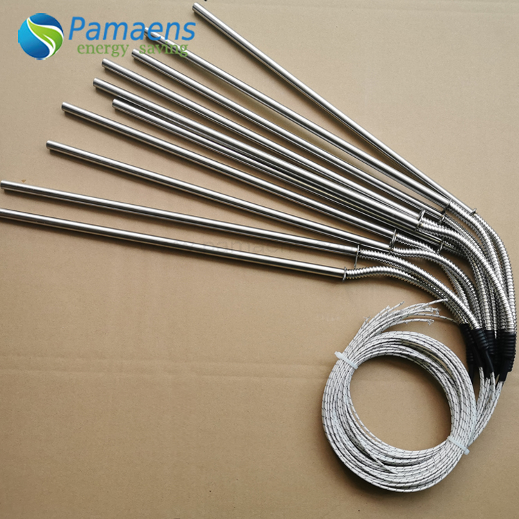 High Quality Cartridge Heater Stainless Supplied by Professional Factory Directly Featured Image