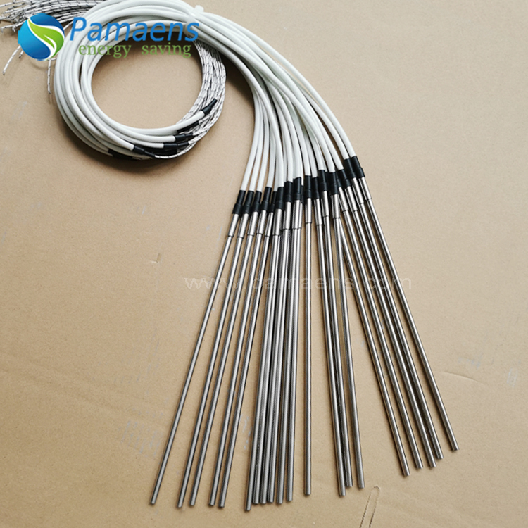 High Quality Electric Cartridge Heating Element for Sun Electric Heater with One Year Warranty Featured Image