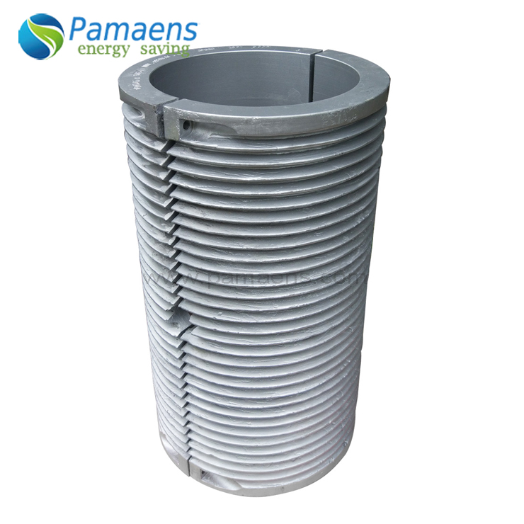 Factory Hot Sales Cast in Aluminum Heater with Long Lifetime Featured Image