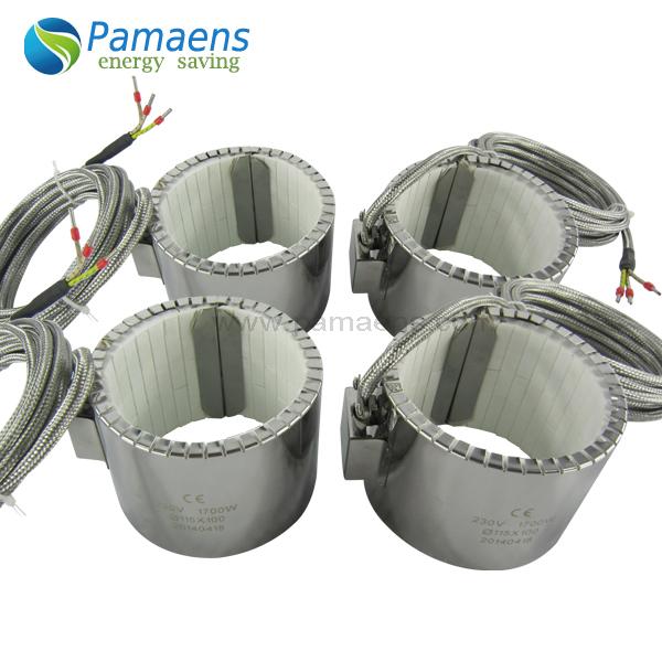 Ceramic heater-27