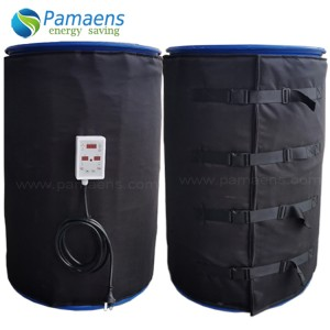 Good Performance Warm Heater Blanket Supplied by Factory Directly
