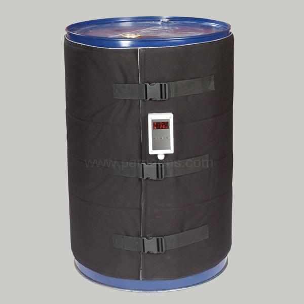 55 gallon Drum heater Featured Image