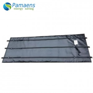 High Quality Industrial Warming Blankets Chinese Factory Supplied Directly