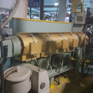 Energy Saving Band Heater for Extrusion Machines