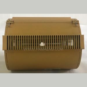 Nano Band Heater