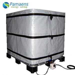 1000L IBC Tank Heater 1200*1000*1100 with Temperature Controller with Special Offer