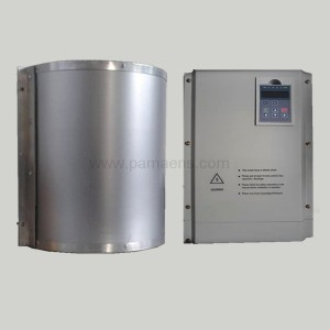 Online Exporter Stainless Steel Coil Heater -