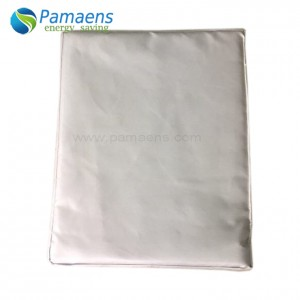 Waterproof Silicone Composite Insulation Mat Customized