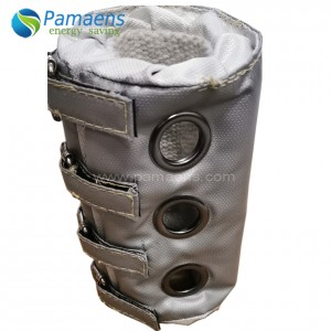 Energy Saving Plastic Extrusion Cover with Fast Delivery and Quality Warranty