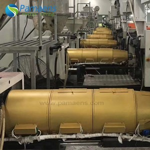 Energy Saving Infrared Band Heater for Extrusion Machines and Injection Machines