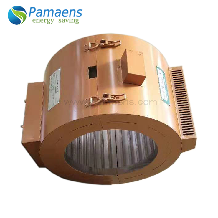 Good Performance Energy Saving Nano Infrared Band Heater Supplied by Factory Directly Featured Image
