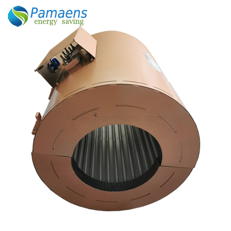 Fast Heat Nano Infrared Resistance for Injection Machine and Extrusion Machines with One Year Warranty Featured Image