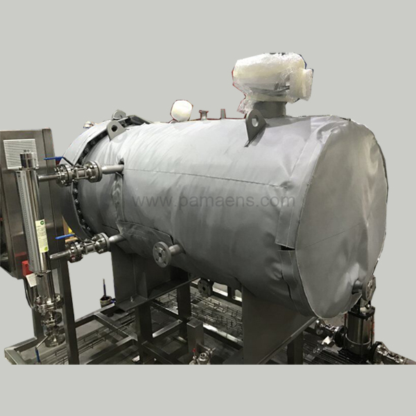 Fast delivery Cast In Heater -