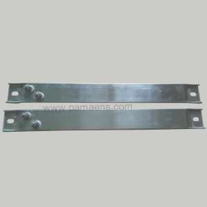 OEM Customized Oil Drum Flexible Belt Heater -