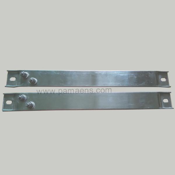 Professional China 11oz Mug Press Silicone Heater - Strip Heater – PAMAENS TECHNOLOGY