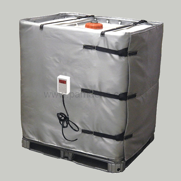 1000L IBC Heater Featured Image
