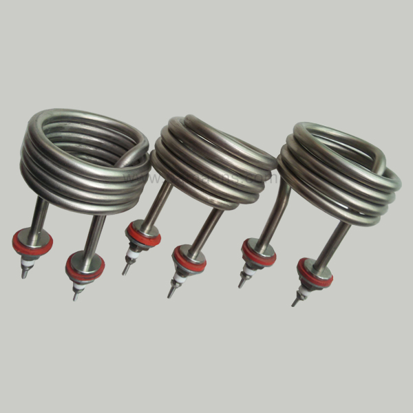 Water Heating Elements Featured Image