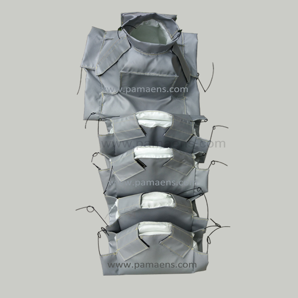 China Supplier Spring Mini Coil Heater -