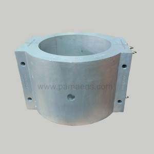 High Quality for Silicone Rubber Drum Heaters -