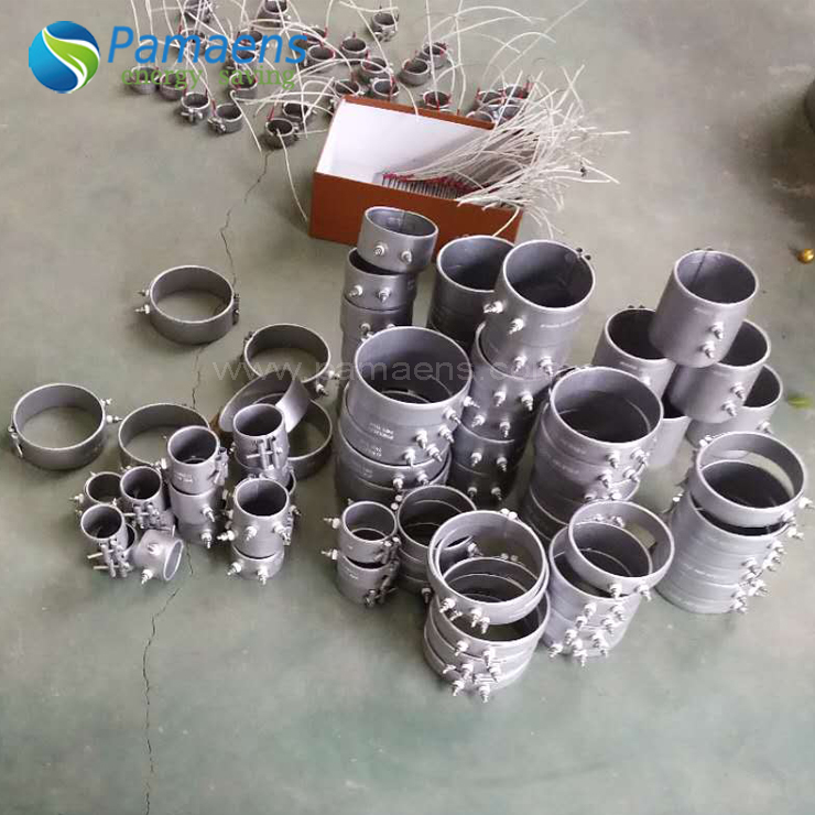 mica nozzle heater-60