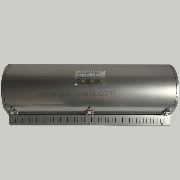 China Manufacturer for Ptc Heater -